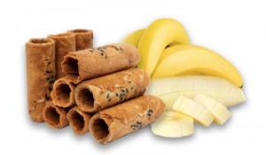 BananaRolls