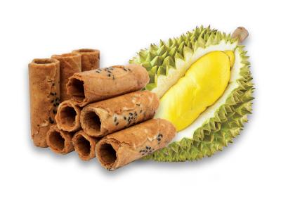 DurianRolls