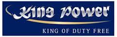king_power_logo